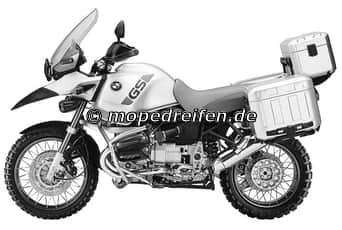 R1150 GS ADVENTURE-R21 / e1*92/61****