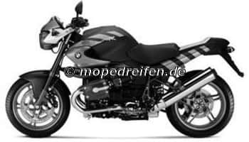 R1150 ROCKSTER-R11R
