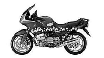 R1150 RS-R11RT / e1*2002/24****