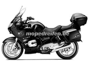 R1150 RT-R11RT / e1*2002/24****