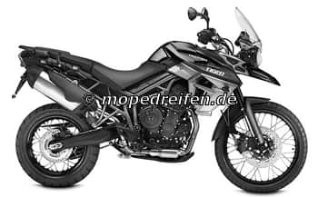 TIGER 800 XC-SERIE AB 2015-A082