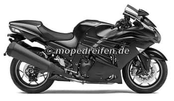 ZZR 1400 ABS AB 2016-ZXT40 H