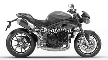 SPEED TRIPLE S / R AB 2016-NN01 / e11*168/2013****