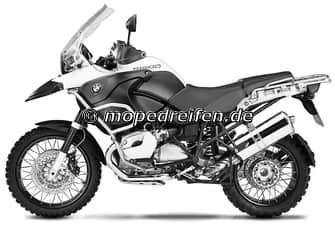R1200 GS ADVENTURE AB 2006-R12 / e1*2002/24***