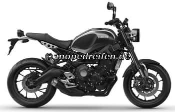 XSR 900-RN43