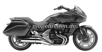 CXT 1300-SC74 / e4*2002/24****