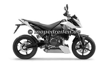 690 DUKE / R AB 2010-LC4