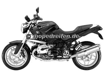R1200 R AB 2006-R1ST