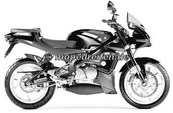 RS 125 TUONO AB 2003-SF / e11*2000/7****