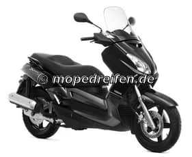 (SCOOTER) YP 125 X-MAX / ABS AB 2006-SE32 / 54 / 64 / 68