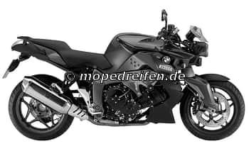 K1300 R (HINTEN 6,00X17 ZOLL)-K12S