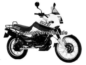 V65 NTX-LB