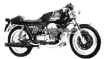 750 S-VK1