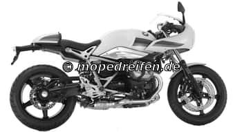 RnineT RACER-1N12