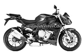 S1000R NAKED AB 2017 (EURO 4)-2R10 / e*1*168/2013****