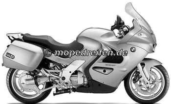 K1200 RS AB 2001-K41 / e1-92/61****