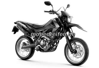 CRF 250 M-MD38 / e13*2002/24****