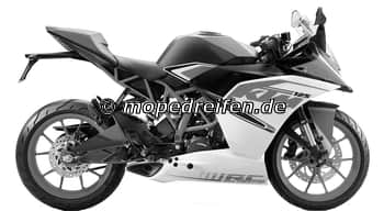 RC125-A1