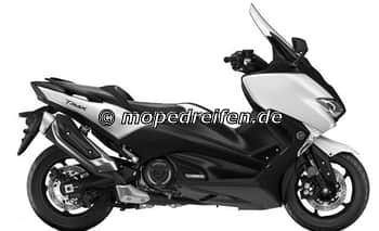 (SCOOTER) T-MAX 530 AB 2017-SJ14