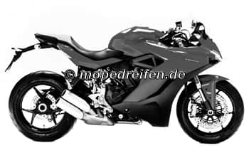 SUPERSPORT 937 / S-VA/VC / e49*168/2013****