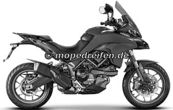 MULTISTRADA 950-AA05