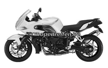K1200 R SPORT (HINTEN 6,00X17 ZOLL)-K12R