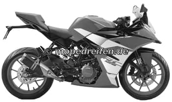RC125 AB 2017-IS