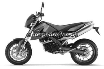 G650 XMOTO-E65X / e1*2002/24****