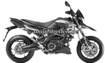 SMV 900 DORSODURO-KB