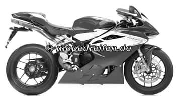 F4 1000 AB 2010-F6 AA