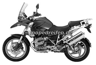 R1200 GS AB 2008-R12