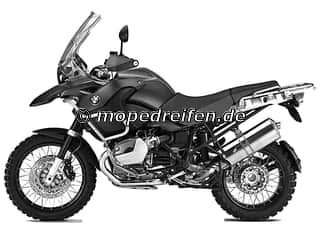 R1200 GS ADVENTURE AB 2008-R12 / e1*2002/24***