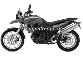 F650 GS 2-ZYL. AB 2008-E8GS / e1*2002/24****
