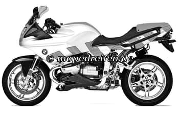 R1100 S (HINTEN 5,50-ZOLL) AB 2004-R11S / e1*92/61****