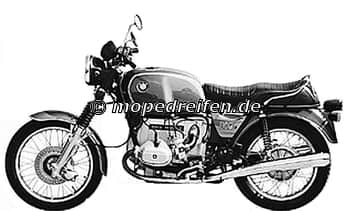 R80 / 7 1977-1982-247