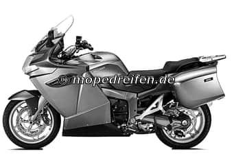 K1300 GT-K12S