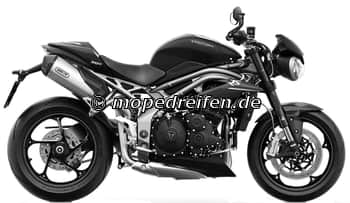 SPEED TRIPLE S / RS AB 2018-NN02 / e11*168/2013****