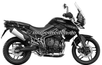 TIGER 800 XR-SERIE AB 2018-C301