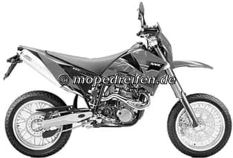 660 SMC-LC4