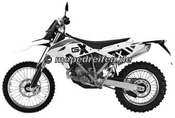 G 450 X-E45X / e1*2002/24****