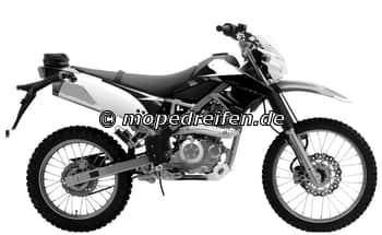 KLX125-LX125C/C
