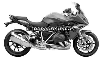 R1250 RS-1R13 / e1*168/2013****