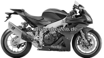 RSV4 FACTORY 1100-