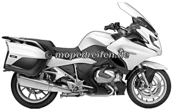 R1250 RT-1T13