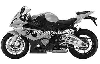S1000RR AB 2009-K10