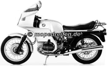 R100 RS 1980-1984-247 / ABE A339