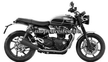 SPEED TWIN-DD01 / e5*168/2013****
