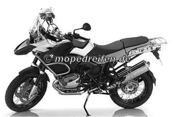R1200 GS / ADVENTURE AB 2010-R12