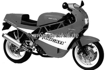 900 SS AB 1989-ZDM906SC