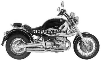 R1200 C AB 2003-R2C / e1*92/61****